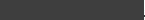 Master Juruś - pawlacz automatyczny